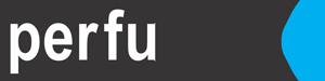 Perfumeu.com